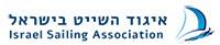 איגוד השייט בישראל