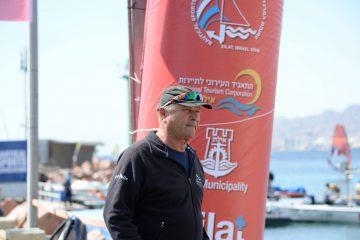 עומאן הסירה את בחירתה לאירוח  אליפות העולם לנוער ב- 2016
