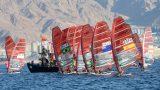 אליפות העולם בגלשנים באילת. צילום עמית שיסל עיריית אילת. (1280x761)