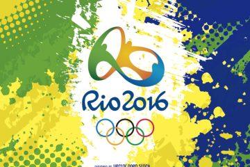לוח זמנים של השיוטים, ריו 2016. בהצלחה לכולם:)