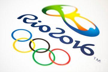 נקבעו השייטים שייצגו את ישראל במשחקים האולימפיים בריו