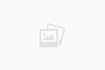 גיל כהן ונועה לסרי ממשיכות להוביל את אליפות אירופה במפרשיות 470