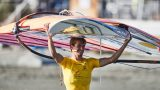 web_2016_11_25_rsx_youth_worlds_racing_day_4_502_rh
